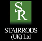 Logo for Stairrods UK Ltd
